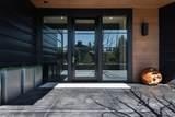 61381 Bonneville Loop - Photo 6