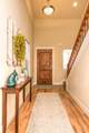 21368 Evelyn Place - Photo 17