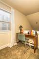 21368 Evelyn Place - Photo 19