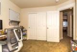 21368 Evelyn Place - Photo 31