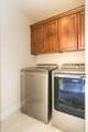 21368 Evelyn Place - Photo 32