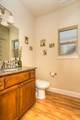21368 Evelyn Place - Photo 33