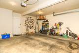 21368 Evelyn Place - Photo 34