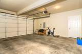 21368 Evelyn Place - Photo 35