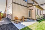 21368 Evelyn Place - Photo 37