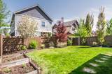 21368 Evelyn Place - Photo 39