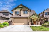21368 Evelyn Place - Photo 40