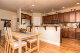 21368 Evelyn Place - Photo 8