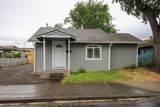 804 Cedar Street - Photo 1