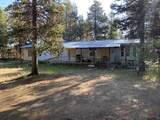 375 Riddle Road - Photo 1