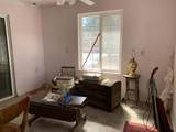 375 Riddle Road - Photo 12