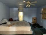 375 Riddle Road - Photo 14