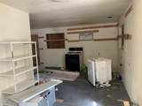 375 Riddle Road - Photo 17