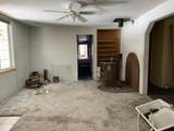 375 Riddle Road - Photo 18