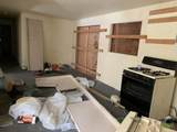 375 Riddle Road - Photo 19
