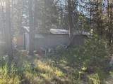 375 Riddle Road - Photo 2