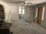 375 Riddle Road - Photo 4