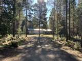 375 Riddle Road - Photo 6