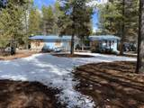 375 Riddle Road - Photo 8