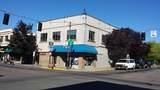 635 Main Street - Photo 3