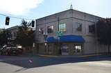 635 Main Street - Photo 4