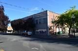 635 Main Street - Photo 6