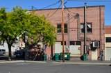 635 Main Street - Photo 7