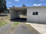 6767 Jerry Drive - Photo 19