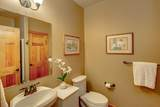 1433 Trail Creek Court - Photo 21
