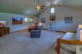 1433 Trail Creek Court - Photo 23