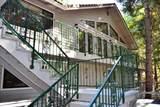 4889 Azalea Drive - Photo 25