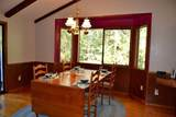 4889 Azalea Drive - Photo 30