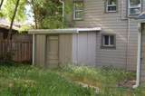 601 Sunset Way - Photo 27