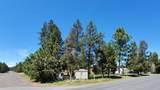 52285 Dorrance Meadow Road - Photo 17