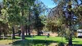 52285 Dorrance Meadow Road - Photo 19