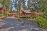 56865 Spring River Drive - Photo 28