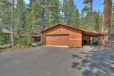 56865 Spring River Drive - Photo 31
