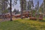 56865 Spring River Drive - Photo 32