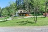 3851 Anderson Creek Road - Photo 1