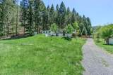 3851 Anderson Creek Road - Photo 3