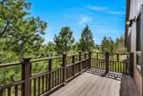 61975 Fall Creek Loop - Photo 25