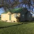 7407 Short Road - Photo 1