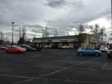 2366 Main Street - Photo 1