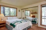 57326-7 Sequoia Lane - Photo 15