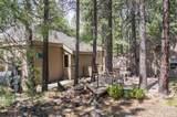 57326-7 Sequoia Lane - Photo 20