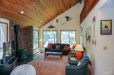 57326-7 Sequoia Lane - Photo 4