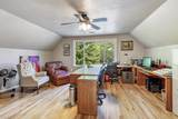 925 Galls Creek Road - Photo 44