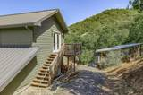 925 Galls Creek Road - Photo 45