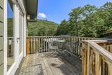 925 Galls Creek Road - Photo 46