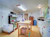 8191 Fork Little Butte Cr Road - Photo 10